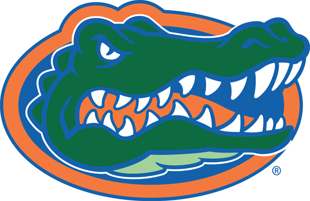 Lammons, Lane and Wilson all commit to Florida