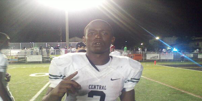 Nash's Recruiting Notebook – Miami Central vs. American Heritage-Plantation