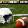 2013 District 6A-1 Review