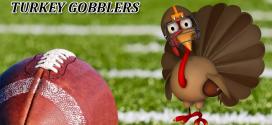 turkeygobblers