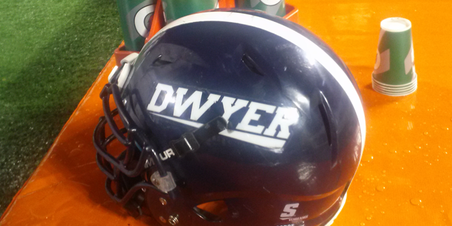 Dwyer holds off Niceville to claim Class 7A State Championship