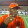 "Tim ""ICE"" Harris leaving Booker T. Washington for Miami Hurricanes position"