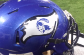 South Dade dethrones Apopka to claim Class 8A State Championship