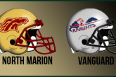 Marion County sees two big coaching changes on the same day