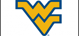 2015 Miramar safety Kendrell McFadden commits to West Virginia