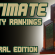 Ultimate Dynasty Rankings: 183-197