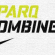 Nash's Notes: 2014 Miami SPARQ combine recap