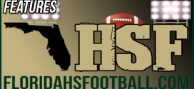 Florida HS Football announces project to preserve the history of Florida High School Football