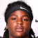 Q&A with 2016 Flanagan LB Devin Bush Jr.
