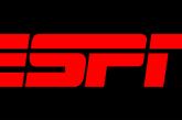 ESPN releases schedule for kickoff weekend