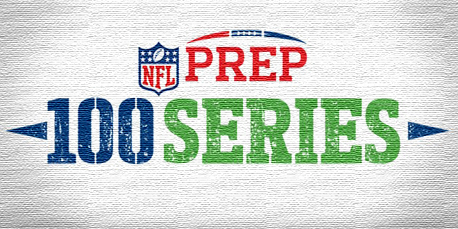 Nash's Notes: NFL Prep 100 Miami recap