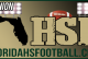 OPINION: Time for the FHSAA to hit the reset button on football alignments