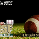 heartlandpreseasontop10