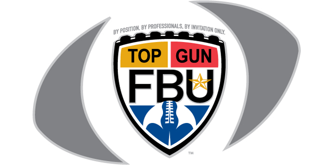 Maclay's Jacob Wright selected to Football University's TOP GUN camp