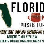 FloridaHSFBTop25-Slider