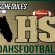 Class 1A District Game Schedule – Week 4