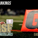 eastcoasttop10