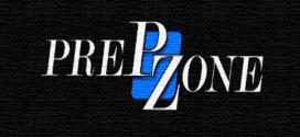 theprepzone