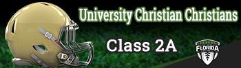 2015-2A-UniversityChristian