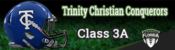 2015-3A-TrinityChristian