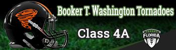 2015-4A-BookerTWashington