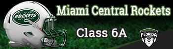 2015-6A-MiamiCentral