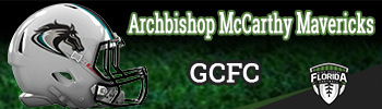 2015-GCFC-ArchbishopMcCarthy