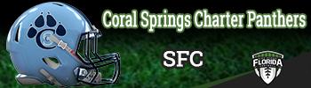 2015-SFC-CoralSpringsCharter