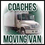 CoachesMovingVan