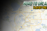 PLAYOFF PREVIEW: Class 8A – Regions I & II – Regional Semifinals
