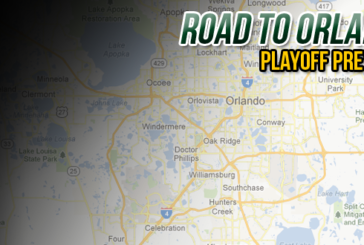 PLAYOFF PREVIEW: Class 3A – Regions I & II – Regional Semifinals