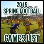 springfootball2015