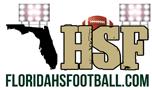 Florida HS Football