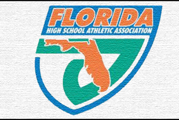 FHSAA finalized football districts for 2015-2018 seasons