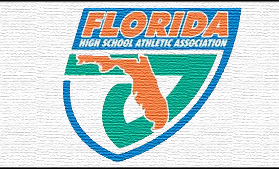 FHSAA: Proposed tentative football assignments for 2015-2018