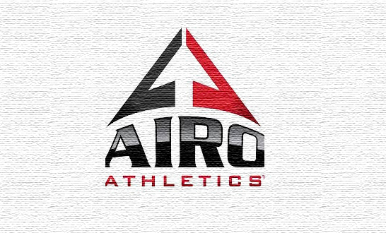Airo Athletics to launch Texas-style 7 on 7 Tournament with big state championships
