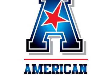 2015 Florida athletes that signed with American Athletic Conference teams