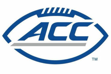 2015 Florida athletes that signed with Atlantic Coast Conference teams