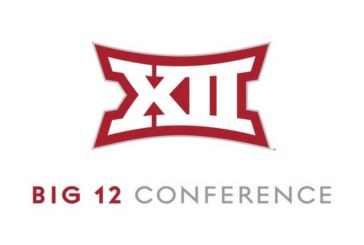 2015 Florida athletes that signed with Big 12 Conference teams