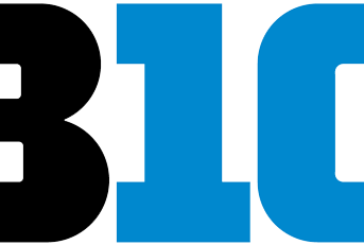 2015 Florida athletes that signed with Big Ten Conference teams