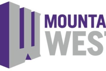 2015 Florida athletes that signed with a Mountain West Conference team