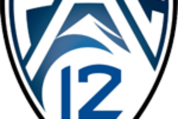 2015 Florida athletes that signed with a Pac 12 Conference team