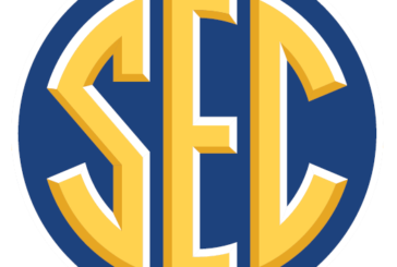2015 Florida athletes that signed with a Southeastern Conference team