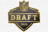 Florida rules the 2015 NFL Draft with total picks once again