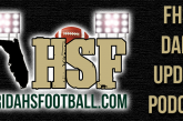 FHSF Daily Update: April 27, 2015