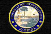 Florida House passes bill that could reshape high school athletics in Florida