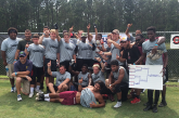 St. Cloud wins inaugural Florida HS 7v7 Association Regional Qualifier