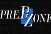 Florida HS Football to be guest on The Prep Zone Show tonight