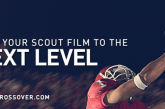 Technology has evolved, so should your game planning and film breakdown with Krossover
