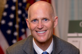 OPINION: Governor Rick Scott made the right move in not giving IMG Academy taxpayer dollars
